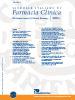 2016 Vol. 30 N. 2 Aprile-Giugno