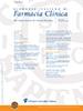 2020 Vol. 34 N. 1 Gennaio-Marzo